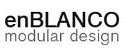 enBLANCO modular design