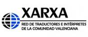 Red de Traductores e Intérpretes de la Comunidad Valenciana