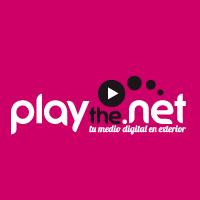 Playthenet la mayor y mejor plataforma de publicidad para pymes