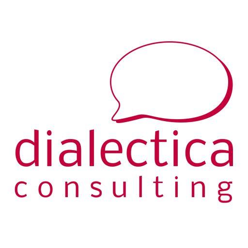 Consultoría de Marketing y negocio