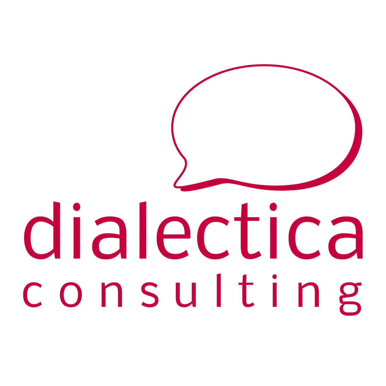 Dialéctica Consulting